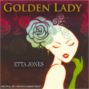 Golden Lady (Original Recordings Remastered) album