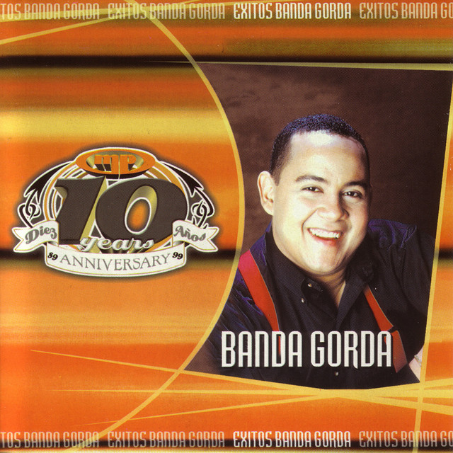 Exitos Banda Gorda