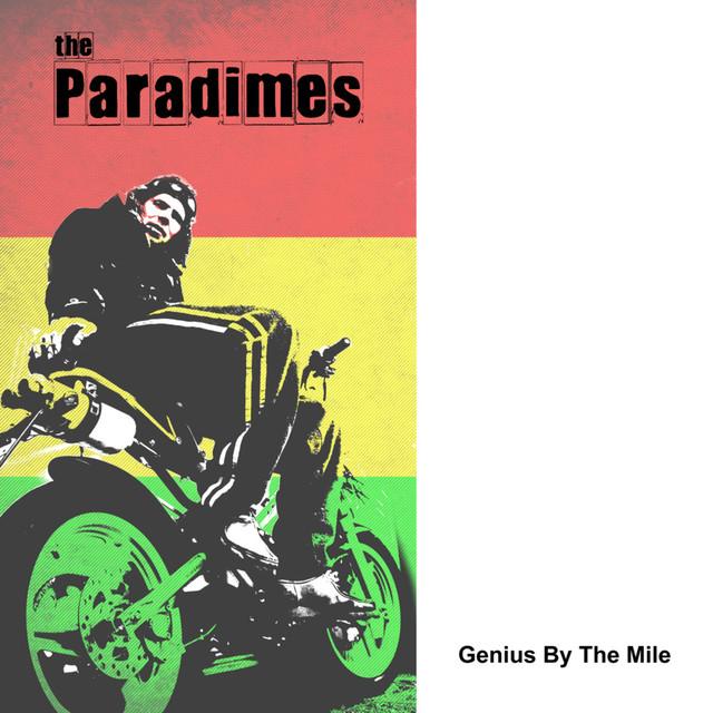 The Paradimes