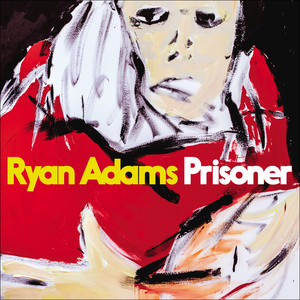 Ryan Adams Haunted House cover