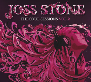 The Soul Sessions Vol II (Deluxe) album