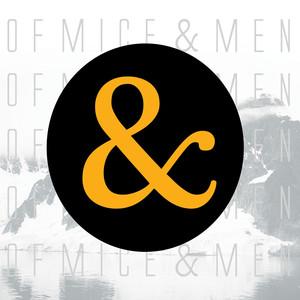 Of Mice & Men - Of Mice And Men