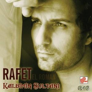 Kalbimin Sultanı Albumcover