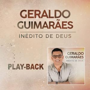 PLAYBACK MUSICA AMA DEUS THALLES BAIXAR DE ME ROBERTO