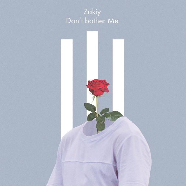 free download lagu Don't Bother Me gratis
