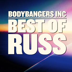Best of Russ Vol. 1