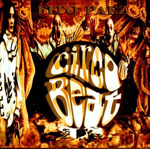 Circo Beat - Fito Paez