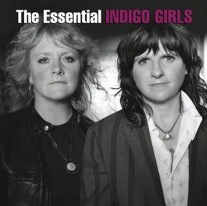The Essential Indigo Girls album