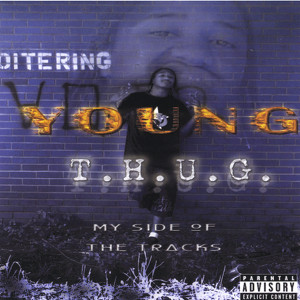 Young T.H.U.G.