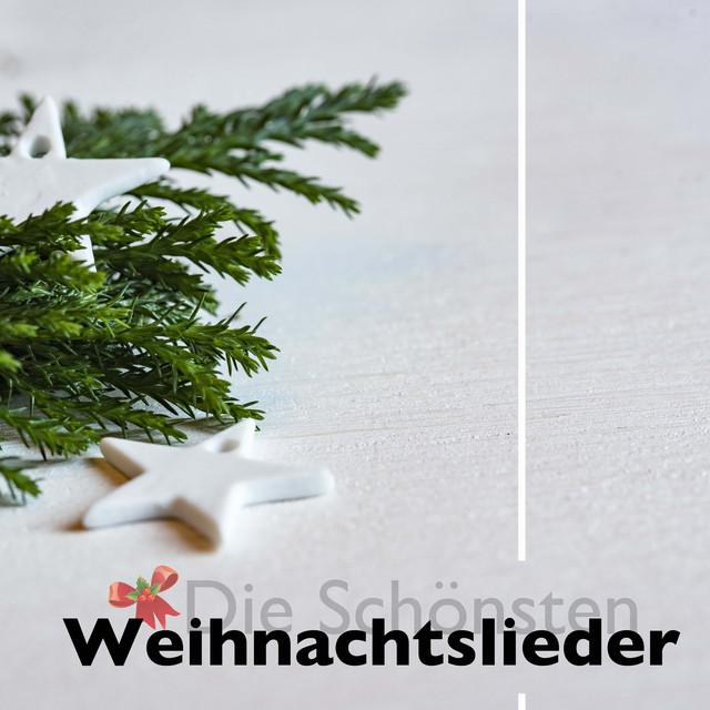 Die Besten Weihnachtslieder An Heiligabend.Die Schönsten Weihnachtslieder Klassische Weihnachtsmusik Und