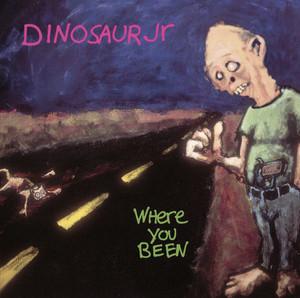 Where You Been [Digital Version] [with Bonus Track] album