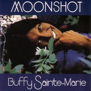 Moonshot album
