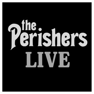 The Perishers Live album