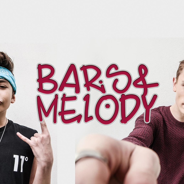 Bars and Melody tickets and 2018 tour dates