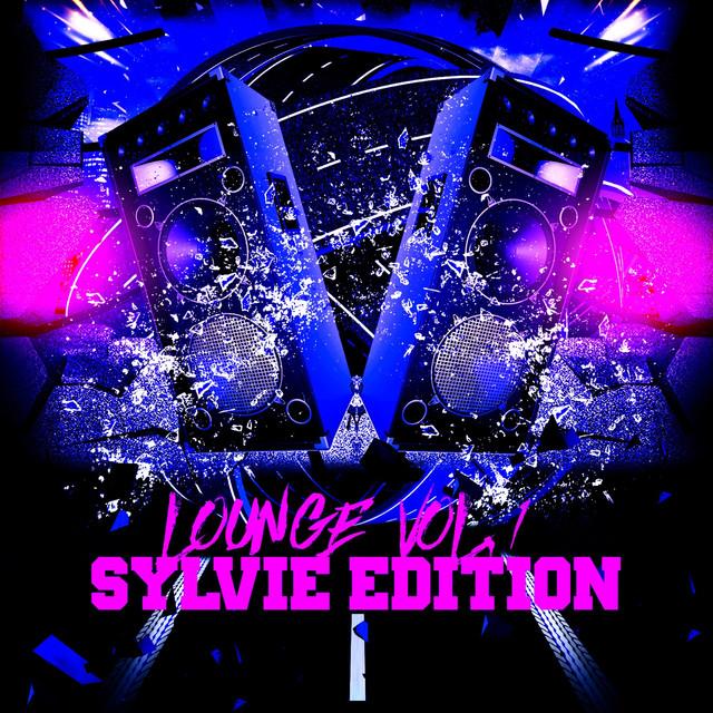 Lounge Vol.1 (Sylvie Edition)