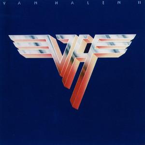 Van Halen II album