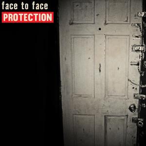 Protection album