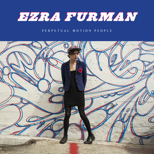 Ezra Furman, Lousy Connection på Spotify