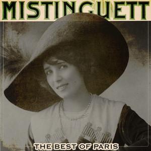 The Best of Paris album