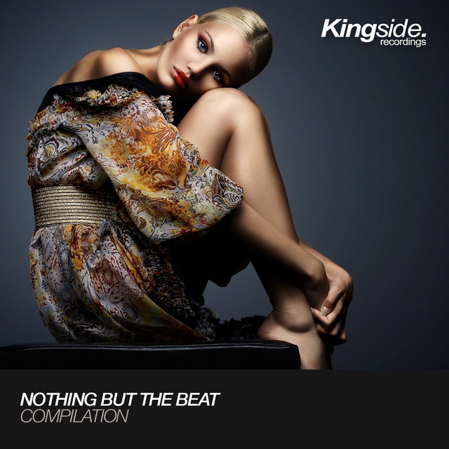 Nothing but the Beat (Volume 3)