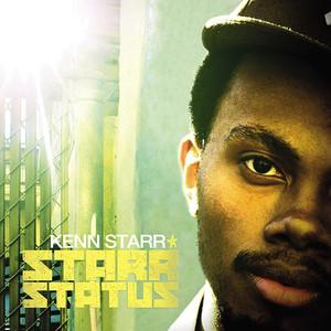 Starr Status album