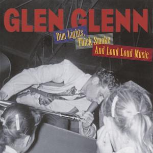 Dim Lights, Thick Smoke And Loud Loud Music album