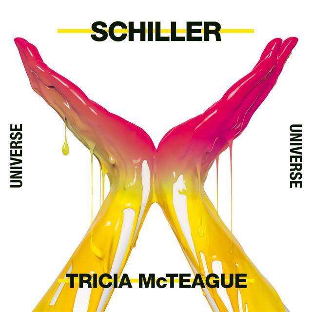 Tricia Mcteague