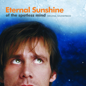 Eternal Sunshine Of The Spotless Mind - Jon Brion