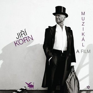 Jiří Korn - Muzikaly