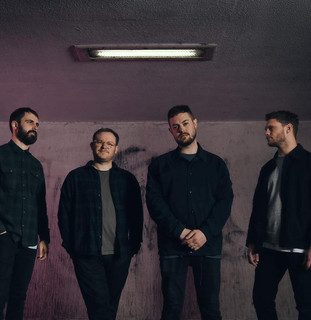 Jim Lockey & The Solemn Sun tickets and 2021 tour dates