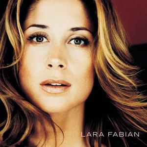Lara Fabian Albümü