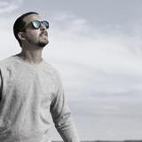 Joakim Karud Artist | Chillhop