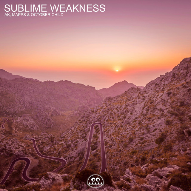 Sublime Weakness