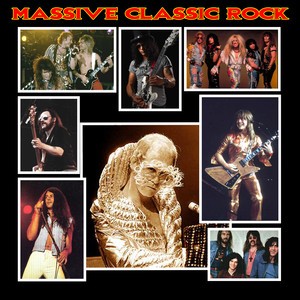 Gilby Clarke, Kevin DuBrow Welcome To The Jungle cover