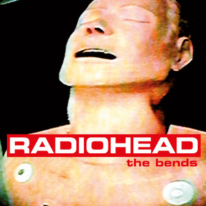 Radiohead My Iron Lung cover