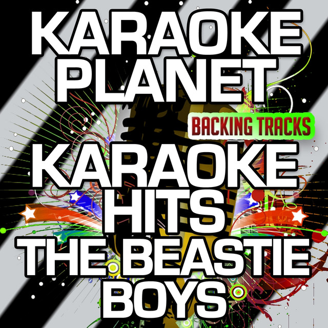 She S Crafty Karaoke Version With Background Vocals Originally