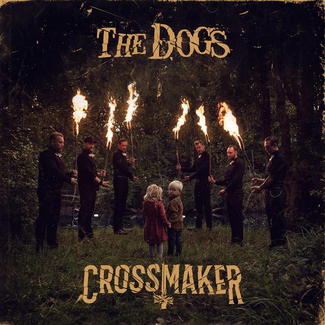 Crossmaker