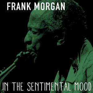 In the Sentimental Mood album