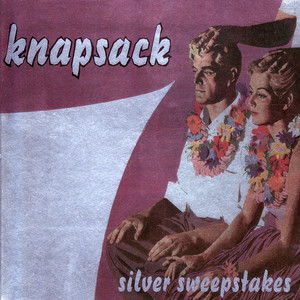 Silver Sweepstakes album