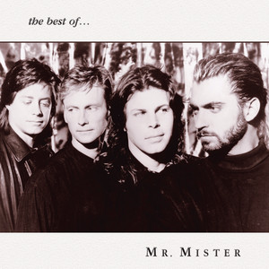 the best of... album