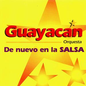 De nuevo en la salsa album