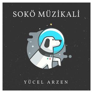 SOKÖ Müzikali Albümü