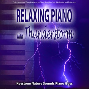 Keystone Nature Sounds Piano Guys