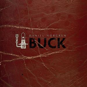 Buck - Daniel Norgren