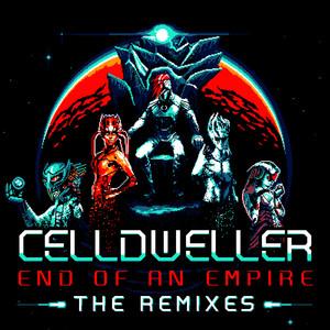 Celldweller | New Music Friday