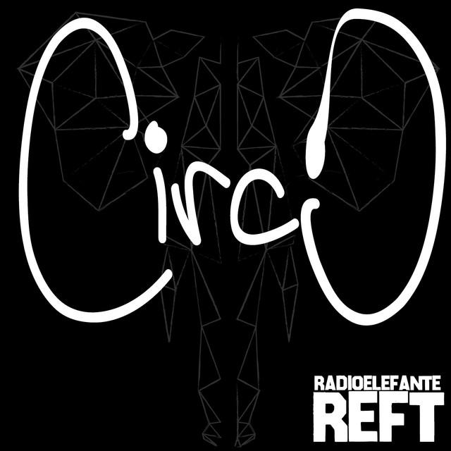 Radio Elefante