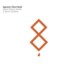 Agnostic Chant Book album