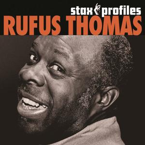 Stax Profiles album