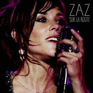 Zaz Tous Les Cris Les S.O.S cover