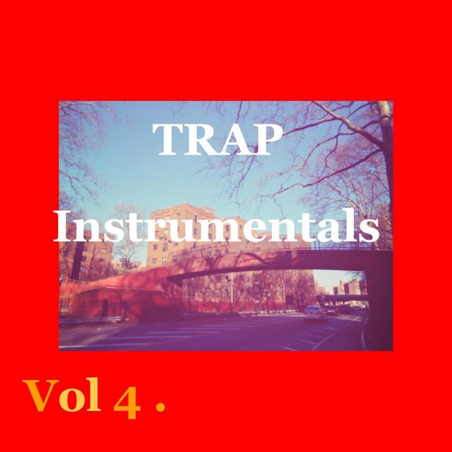 Trap Instrumentals, Vol. 4